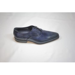 Chaussures classiquesflecs