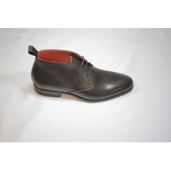 Chaussure Flecs