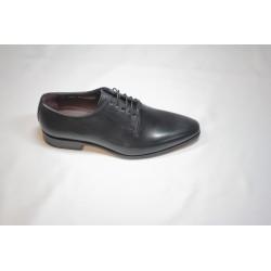 Chaussures classiques flecs