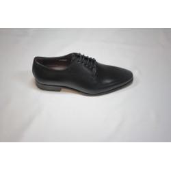 Chaussures Flecs Noirs